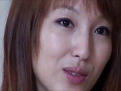 러시아의 이스트 아시아 pornstar Dana kiu,인터뷰