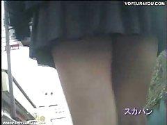 Underpants 연선과 커