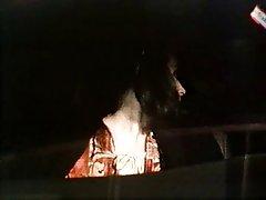 여기에 나오는 신부(1978 년)빈티지 전체 영화