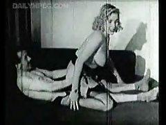 마릴린 먼로 성 video