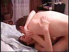 러시아 여 고생 섹스