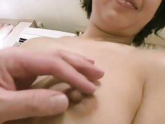 일본 엄마... f70 주조의