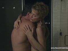 Angela 이 데이비스-성 테이프(2012)