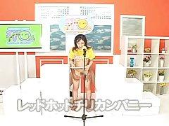 아시아 show