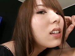 Yui hatano 역와 닭