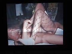 자메이카 공공 포르노
