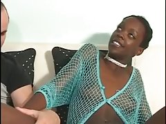 섹시한중년여성 늙은 성별