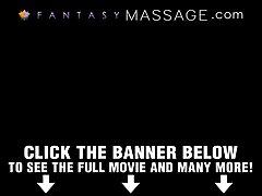 fantasymassage 금기 마찰 교차 문화