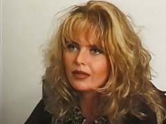 Angelica 벨라)-완벽한 영화-b$R