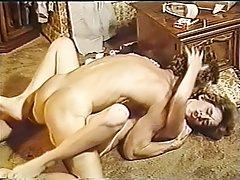 습식,야생 및 악-1984(풀서 영화)