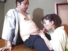 일본 inkouryokan enkaide dairankou 지 않 Maki