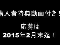 kosatsu 드 etch18 봄 타