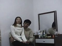 중국어 소녀들만이 보이 큰 사랑 성별