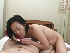 좋은 성숙한 섹스 일본
