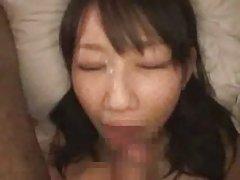 귀여운 여자 (검열-)