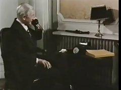 욕심 간호사(1975)