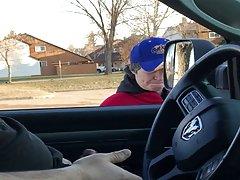 자동차 플래시-옛 여자 친구가 보고 멈출 수가 없어 2 터치에서 끝나는