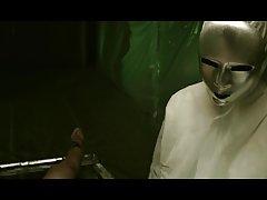 에 포로로-노예 뮤직비디오 콤 성숙한