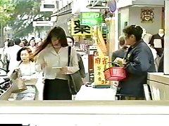 일본 섹시한중년여성 pays 야 유 flogged