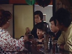열정의 사랑 등급 방법 1972 년(Group 성 화면)