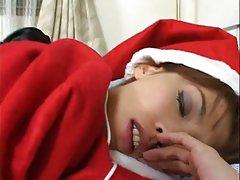 일본 크리스마스 이야기