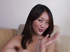 아마추어 일본의 아내는 성별