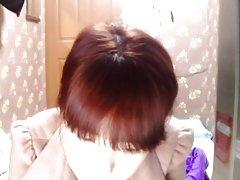 귀여운 한국 여자들 webcam2
