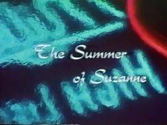 여름 Suzanne-1976-빈티지 항문 포르노