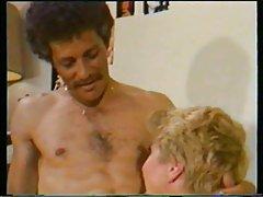 물리적(1981)4-6