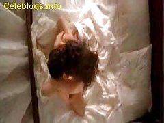 안젤리나 졸리가 섹스 비디오