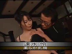 일본 비디오 208 니쁠 고문이 고문