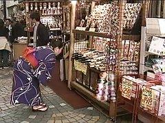 Asian Mature 일본할아버지 히라노 마리코(平野?理PT1(uncensored)