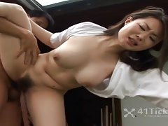 Erotic 무술(uncensored JAV)