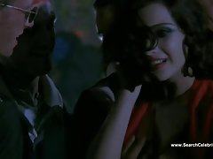 클 라우 디 아 koll-모든 숙 녀 그것을 (1992 년)