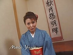 일본어내는 그녀의 의무 3