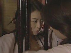 일본 사랑 이야기 164