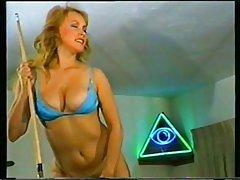물리적(1981)6-6