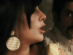 레바논 milf 포르노 비