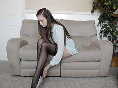아름 다운 다리