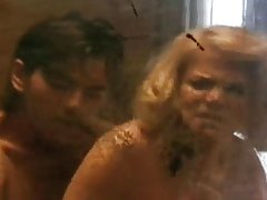 성숙한 여성 COP 로 젊은 범죄 그녀의 성 slave2
