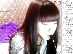 귀여운 한국 여자들 webcam1