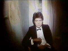 청소년 n 랑(1982)