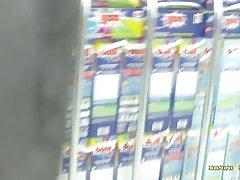 플래시 딕 5 supermarkt