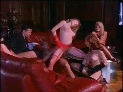 관능적인 노출 (1993)-kelly o'dell 전체 영화!
