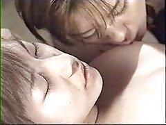 일본 레즈비언티