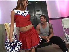 Cheerleader 형식검사승인서(TIA)Tanaka