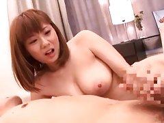 아름다운 일본어 pornstar
