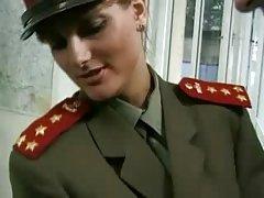 kgb 군사 소녀 다 모집....f70