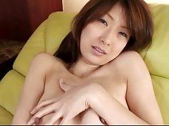 Erotic 일본인 성숙한 여성이다.지 않습니다.5