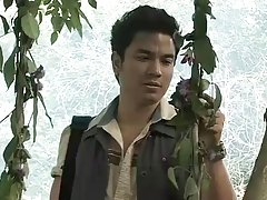 Hmong Thai softcore 영화 wild Orchid2